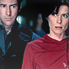 Mercy: [SGA] John/Elizabeth - side by side
