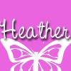hunterseaker userpic