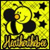 heatherthebee userpic