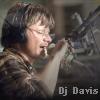 dj_davis userpic
