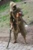 izgoy2010