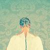 bluearctic userpic
