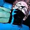 Sleeeep