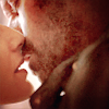 The keeper of loneliness: Huddy help me kiss