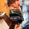 Davis piano