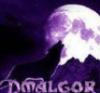 dmalgor userpic
