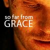 Megan, Mistress of Luci: Spn_Lucifer_Far from grace