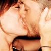 JD KISS