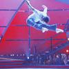 dancingitaway userpic