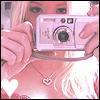 starfxcked userpic