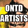 ONTD Artists