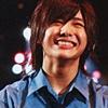 dbsk >>>>>> everything else: Yamada Ryosuke