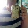 jag - kaffe 2