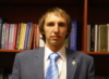 Адвокат Лещенко Андрей Викторович