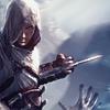 Gaming - AC - Altair