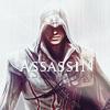 Gaming - AC2 - Ezio