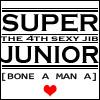 bone-a-man-a