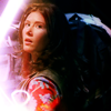 [firefly] kaylee