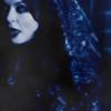 Gothic veil