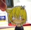 uru_ichirou userpic