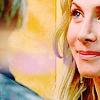 *Luka*: Juliet - Oh so flirty! Oh so pretty!