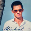 jessm78: Burn Notice: Michael 1