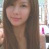 jalovebeats userpic