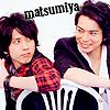 showjuro: matsumiya