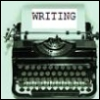 writingicon