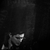 SPN/and the rest is darkness
