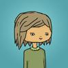trippish userpic