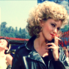 Grease: Sandy