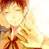 [APH] La sonrisa del sol