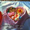 venus_chn: SweetThings