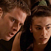 juliet316: Farscape: JohnAeryn