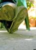 hellonwheelz666 userpic