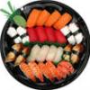 sushi_jj userpic