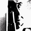 shooting2kill: pic#101392239