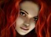 bella_evgenika userpic