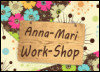 anna_mary_shop userpic