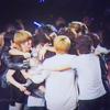 suju/ hug&tears