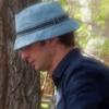 Fweller Hat