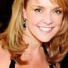 Amanda Pretty