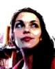 pinkestflamingo userpic