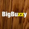 http://Bigbuzzy.ru