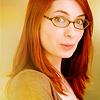 celeb - Felicia w/ glasses