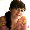 takesafterhim userpic