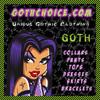 gothclothing userpic