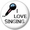 Misc * Let's Sing