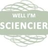 Sciencier